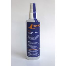 Avifood Shower 250 ml