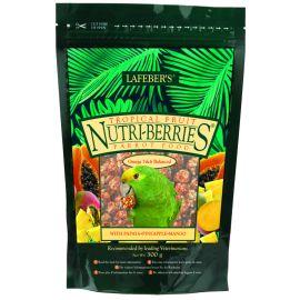 Lafeber Tropical Fruit Nutri-Berries 284 g