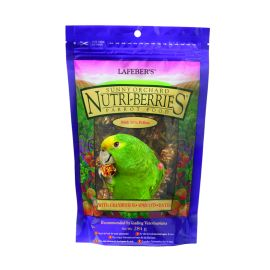 Sunny Orchard Nutri-Berries 284 g