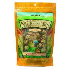 Lafeber Garden Veggie Nutri-Berries 284 g