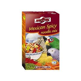 Prestige Mexican Spicy Noodle Mix 400 g